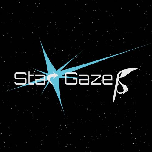 ブログ「StarGazer」